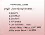 Lowongan Program SMK Trainee